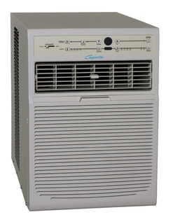Comfort Aire Casement 10,000 BTUH Cooling Window Unit - CD-101