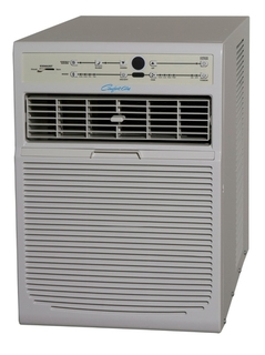 Comfort Aire Casement 12,000 BTUH Cooling Window Unit - CD-121