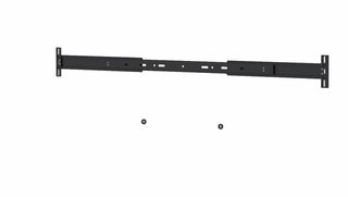 PrimeMounts Universal sound bar bracket - SB 32 2