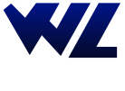 Win-Leader Corp. - Dealers Logo