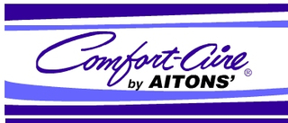 Comfort Aire RAC Category Image
